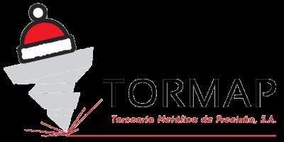 xmas_tormap-2