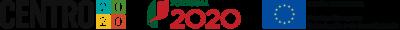 logo p2020